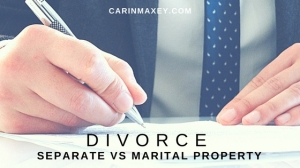 Carin-Maxey-Divorce